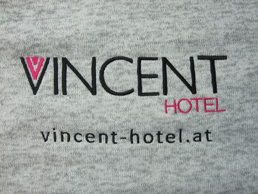 www.rappi.at, Vincent, Hotel, Fremdenzimmer, Wein, Ratsch, Gamlitz