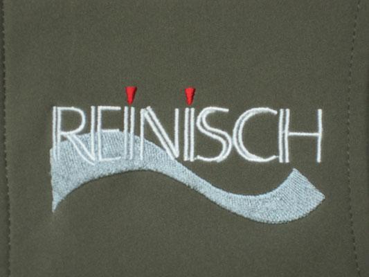 www.rappi.at, Reinisch Steinmetz, Steiermark
