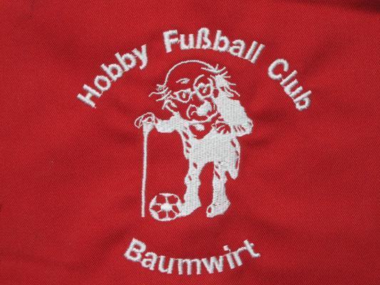 www.rappi.at, Hobbyfussballclub Baumwirt, Gralla