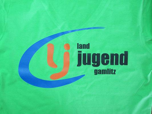 www.rappi.at, Landjugend Gamlitz