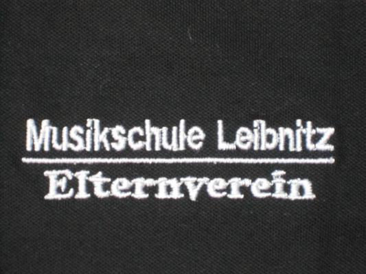 www.rappi.at, Musikschule Leibnitz