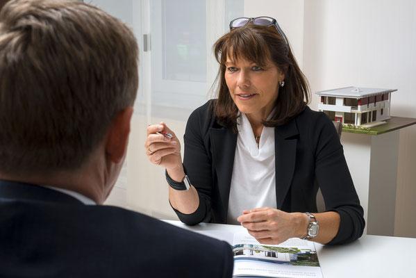Konzepthaus GmbH . Interview