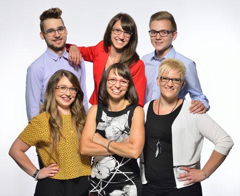 Kunde: Brillenteam   Agentur: WILKO & Friends e.k.
