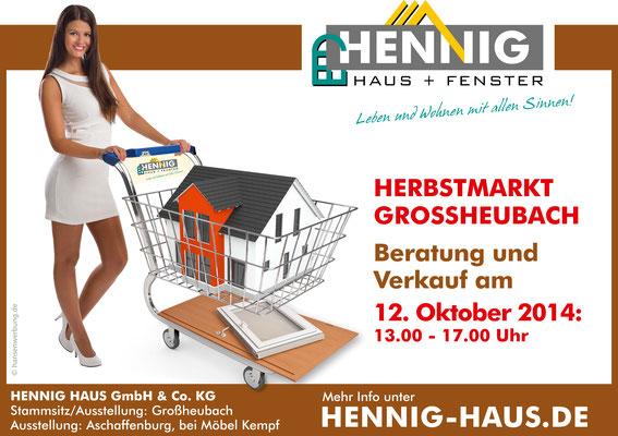 Hennig Haus GmbH & Co. KG