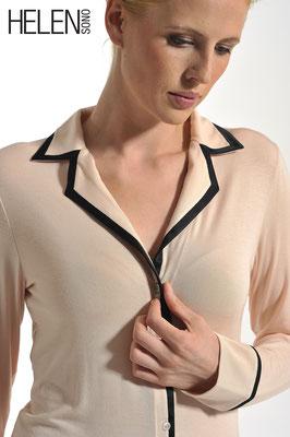 CAPILANO Mode- und Design-Vertriebs GmbH - Helen Sono