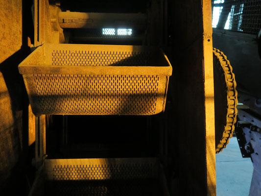 Zollverein_4
