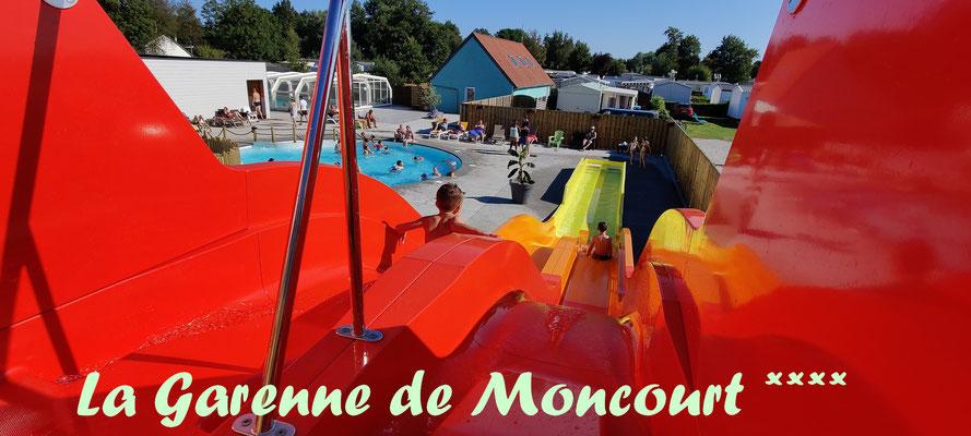 gite baie somme piscine chauffée couverte marquenterre location vacances