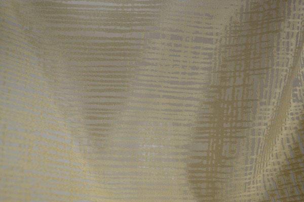 артикул R 253; высота ткани - 295/300 см с утяжелителем; состав: 67% вискоза, 33% полиэстер
