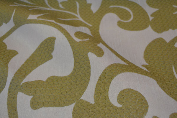 артикул Alicante 30; портьерная ткань; тип ткани - жаккард; высота  - 290 см; состав: 100% полиэстер