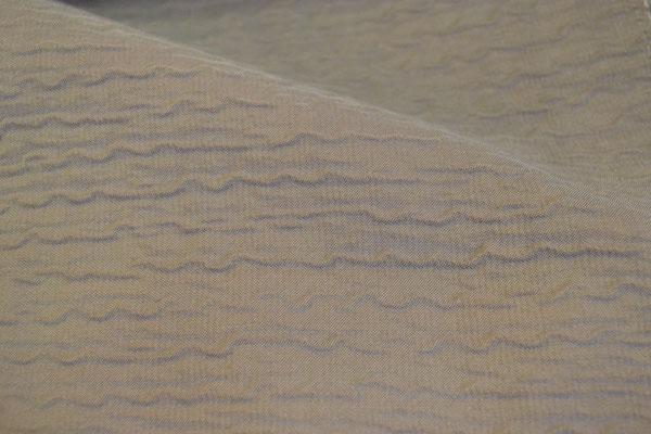 артикул Alicante 41; портьерная ткань; тип ткани - жатая тафта; высота  - 290 см; состав: 100% полиэстер