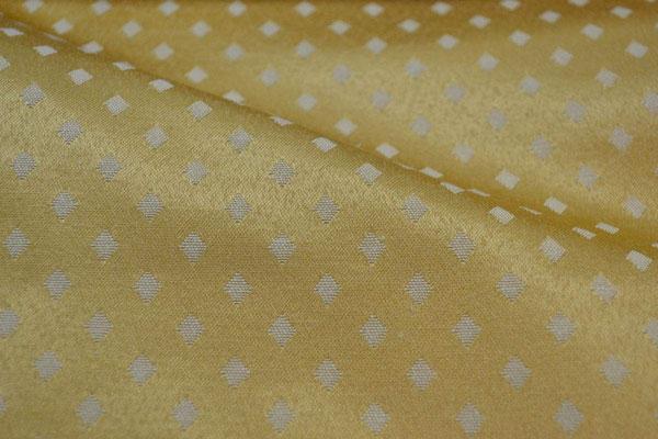 артикул Alice 23; портьерная ткань; тип ткани - жаккард; высота  - 280 см; состав: 60% хлопок, 40% полиэстер