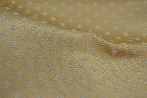 артикул Alice 17; портьерная ткань; тип ткани - жаккард; высота  - 280 см; состав: 60% хлопок, 40% полиэстер