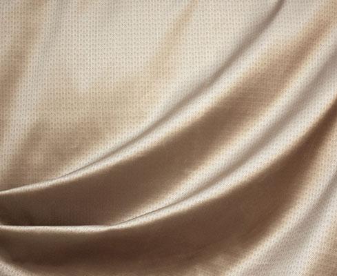 Артикул 890053620, портьерная ткань, ширина: 280 см, состав: 100% полиэстер