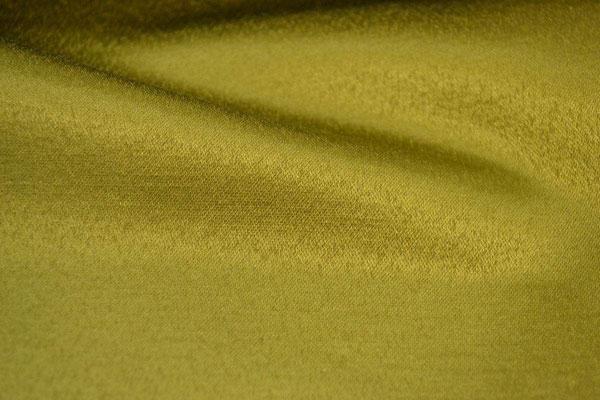 артикул Alice 48; портьерная ткань; тип ткани - жаккард; высота  - 280 см; состав: 60% хлопок, 40% полиэстер