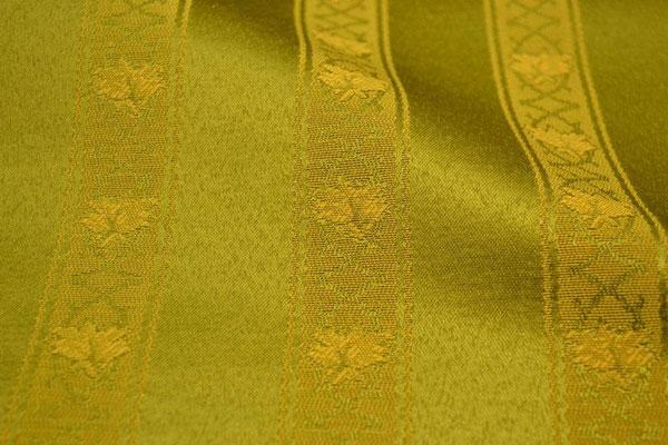 артикул Alice 46; портьерная ткань; тип ткани - жаккард; высота  - 280 см; состав: 60% хлопок, 40% полиэстер