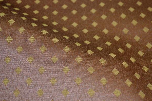 артикул Alice 29; портьерная ткань; тип ткани - жаккард; высота  - 280 см; состав: 60% хлопок, 40% полиэстер