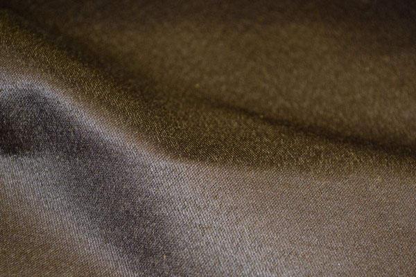 артикул Alice 54; портьерная ткань; тип ткани - жаккард; высота  - 280 см; состав: 60% хлопок, 40% полиэстер