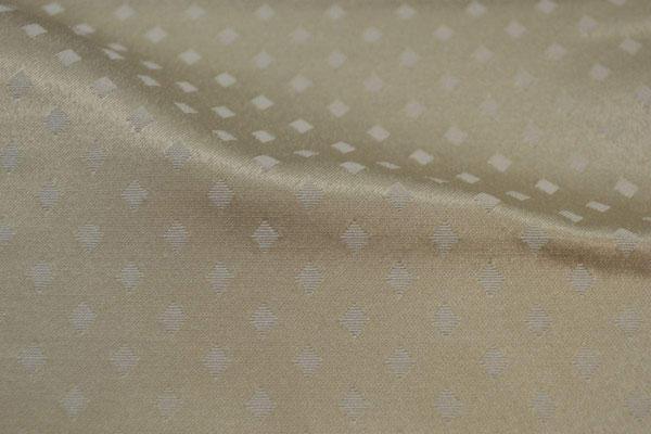 артикул Alice 11; портьерная ткань; тип ткани - жаккард; высота  - 280 см; состав: 60% хлопок, 40% полиэстер