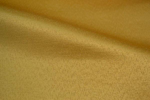 артикул Alice 24; портьерная ткань; тип ткани - жаккард; высота  - 280 см; состав: 60% хлопок, 40% полиэстер