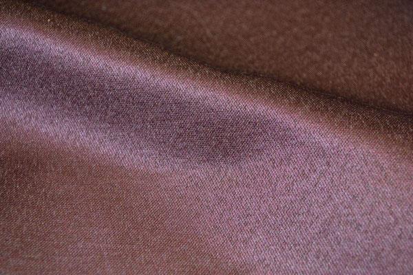 артикул Alice 36; портьерная ткань; тип ткани - жаккард; высота  - 280 см; состав: 60% хлопок, 40% полиэстер