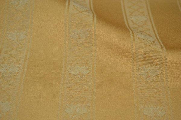 артикул Alice 16; портьерная ткань; тип ткани - жаккард; высота  - 280 см; состав: 60% хлопок, 40% полиэстер