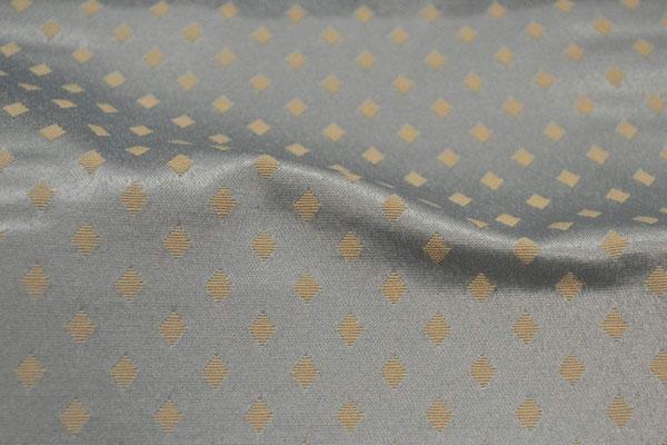 артикул Alice 05; портьерная ткань; тип ткани - жаккард; высота  - 280 см; состав: 60% хлопок, 40% полиэстер