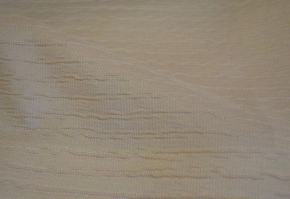 артикул Alicante 09; портьерная ткань; тип ткани - жатая тафта; высота  - 290 см; состав: 100% полиэстер