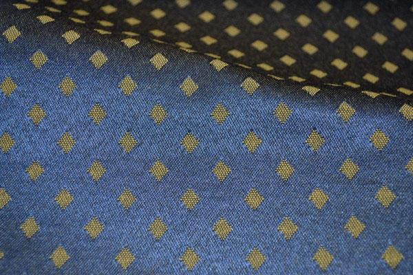 артикул Alice 41; портьерная ткань; тип ткани - жаккард; высота  - 280 см; состав: 60% хлопок, 40% полиэстер