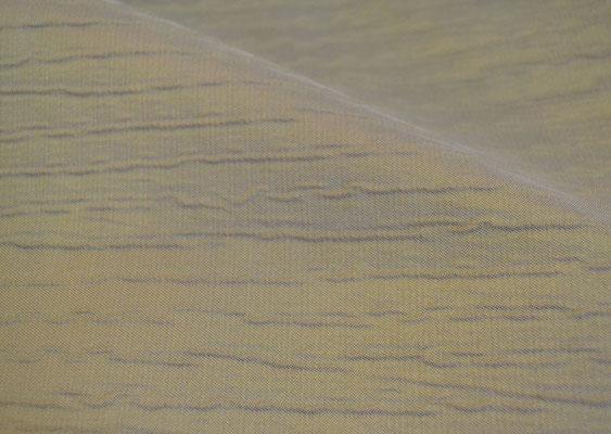 артикул Alicante 25; портьерная ткань; тип ткани - жатая тафта; высота  - 290 см; состав: 100% полиэстер