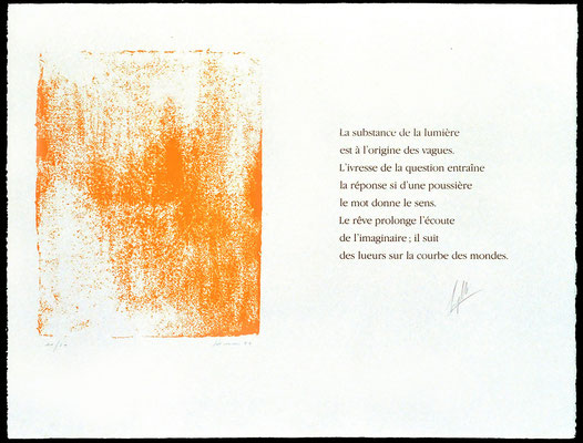 Jacques Siriez de Longeville