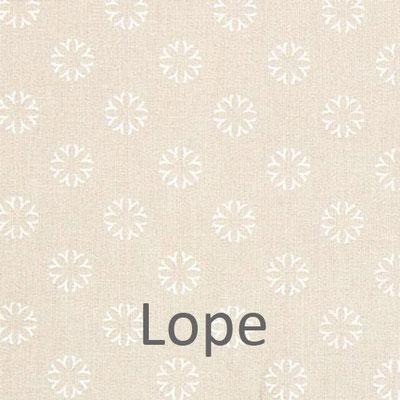 Tüte Lope