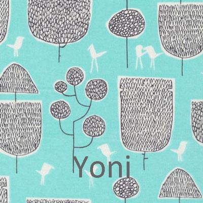 Bio Bienenwachstüte Yoni