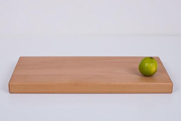 Holzschneidebrett