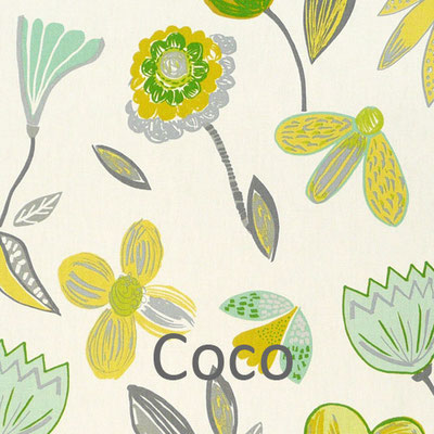 Bienenwachsbeutel Coco XXL
