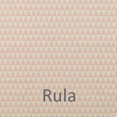 Tüte Rula