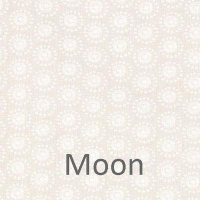 Tüte Moon