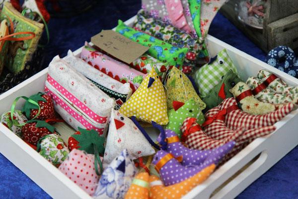 Handgefertigte Geschenkideen | Renate Nikiel