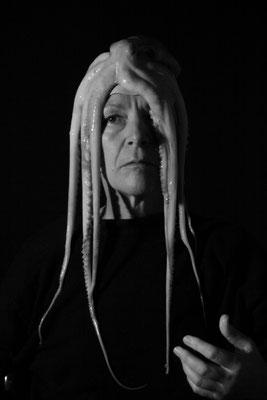 """Anne Clerget - """"Nouveau catalogue"""" - Photographie - 2018"""