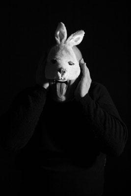 """Didier Goguilly - """"Nouveau catalogue"""" - Photographie - 2018"""