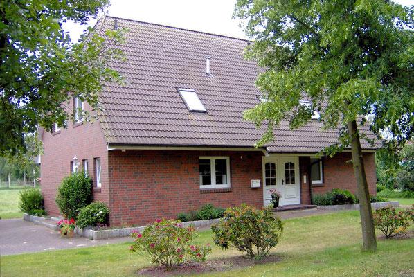 Hartlefs Gasthof, Hotel & Zimmer