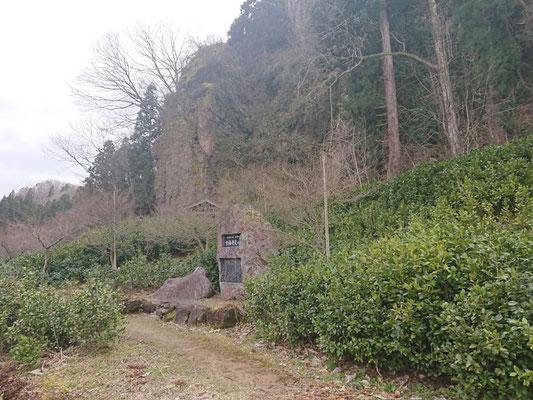 20200312麒麟山いこいの森公園001