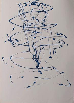 Linienwesen
