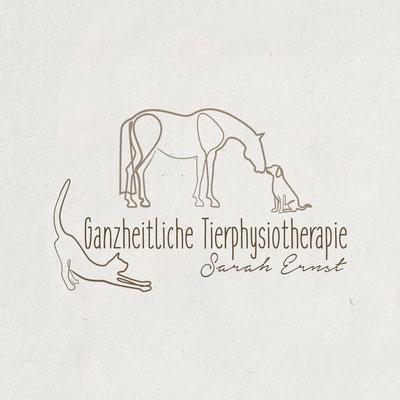 tiere & landwirtschaft | therapie