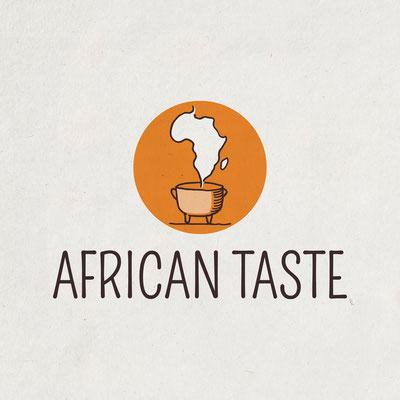 food & beverages | afrikanische produkte