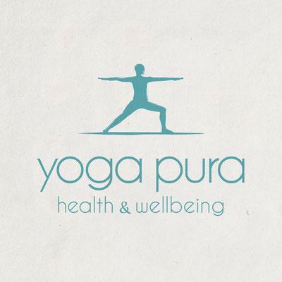 sport & gesundheit | yoga