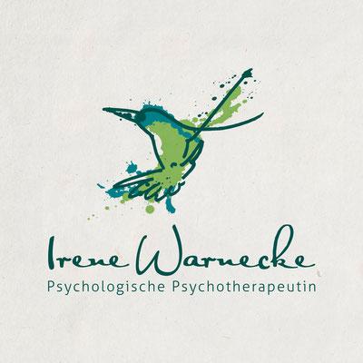 sport & gesundheit | psychologie