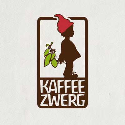 food & beverages | kaffee