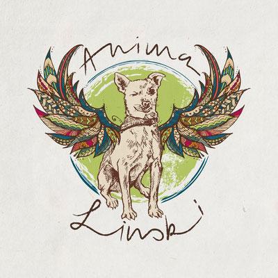 tiere & landwirtschaft | hunde