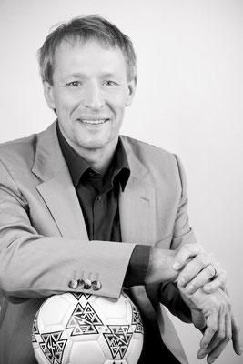 Uwe Semrau (Sport1)