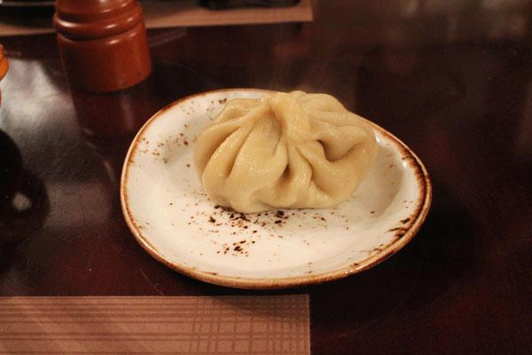 genazvale - georgische küche - mariannes blog - Georgische Küche Berlin